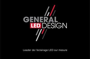 General Led Design