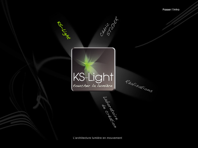 KS-Light
